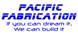 Pacific Fabrication