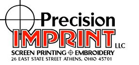 Precision Imprint