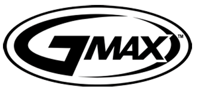 GMAX Helmets
