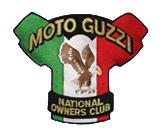 MGNOC-Logo