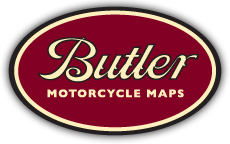 butler-logo