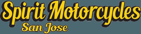 Spirit Motorcycles San Jose