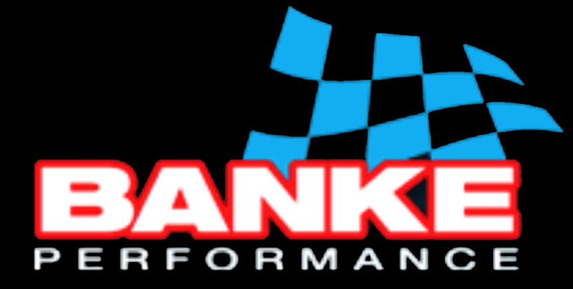Banke Performance
